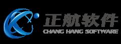 宁波英翰软件有限公司
